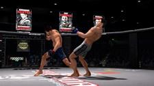 Bellator: MMA Onslaught Screenshot 4