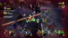 All Zombies Must Die! Screenshot 8