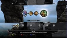 Magic: The Gathering - Duels of the Planeswalkers 2013 Screenshot 6