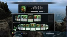 Magic: The Gathering - Duels of the Planeswalkers 2013 Screenshot 5