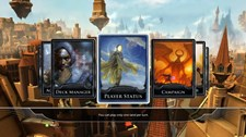 Magic: The Gathering - Duels of the Planeswalkers 2013 Screenshot 3