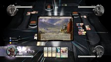 Magic: The Gathering - Duels of the Planeswalkers 2013 Screenshot 2