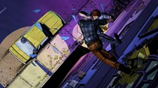 The Wolf Among Us (Xbox 360) Screenshot 3