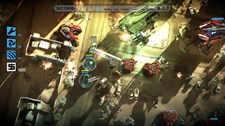 Anomaly: Warzone Earth Screenshot 8