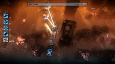 Anomaly: Warzone Earth Screenshot 3