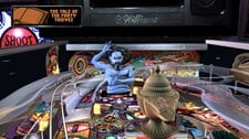 The Pinball Arcade (Xbox 360) Screenshot 1