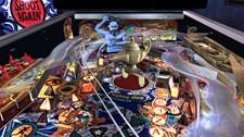 The Pinball Arcade (Xbox 360) Screenshot 8