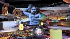 The Pinball Arcade (Xbox 360) Screenshot 7