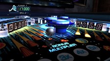 The Pinball Arcade (Xbox 360) Screenshot 7