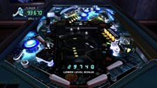 The Pinball Arcade (Xbox 360) Screenshot 6