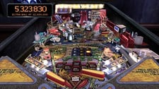 The Pinball Arcade (Xbox 360) Screenshot 5