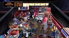 The Pinball Arcade (Xbox 360) Screenshot 4