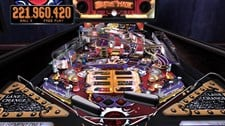 The Pinball Arcade (Xbox 360) Screenshot 3