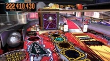 The Pinball Arcade (Xbox 360) Screenshot 2