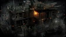 AMY Screenshot 2