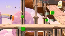 Runner 2: Future Legend of Rhythm Alien Screenshot 5