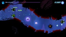 Alien Spidy Screenshot 8