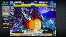 Marvel vs. Capcom Origins Screenshot 7