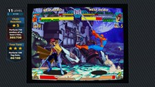 Marvel vs. Capcom Origins Screenshot 3