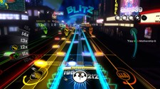 Rock Band Blitz Screenshot 7