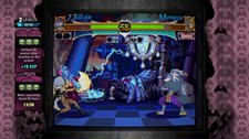 Darkstalkers Resurrection Screenshot 4