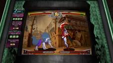 Darkstalkers Resurrection Screenshot 8