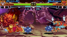 Darkstalkers Resurrection Screenshot 7