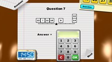 Mensa Academy Screenshot 1