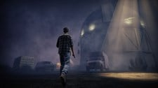 Alan Wake's American Nightmare Screenshot 1