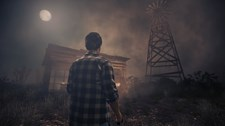 Alan Wake's American Nightmare Screenshot 6