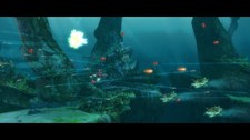 Sine Mora Screenshot 4