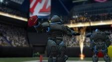 NFL Blitz Screenshot 8