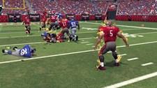 NFL Blitz Screenshot 7