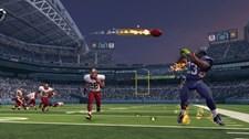 NFL Blitz Screenshot 5