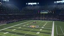 NFL Blitz Screenshot 4