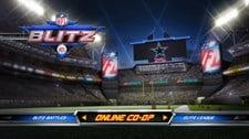 NFL Blitz Screenshot 2