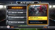 NFL Blitz Screenshot 1