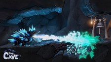 The Cave Screenshot 7