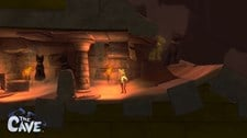 The Cave Screenshot 6