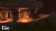 The Cave Screenshot 7