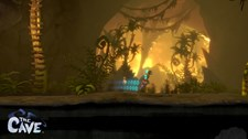 The Cave Screenshot 5