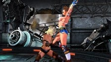 Girl Fight Screenshot 7
