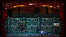 Black Knight Sword Screenshot 1