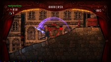 Black Knight Sword Screenshot 6