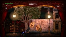 Black Knight Sword Screenshot 3