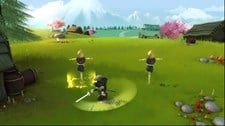 Mini Ninjas Adventures Screenshot 1