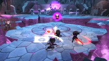 Mini Ninjas Adventures Screenshot 8