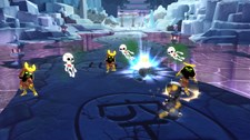 Mini Ninjas Adventures Screenshot 4