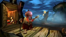 Rayman 3 HD Screenshot 1