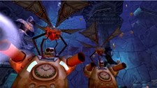 Rayman 3 HD Screenshot 2